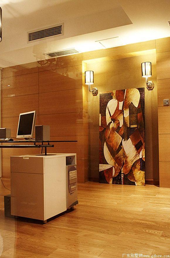 西安宜家家居装饰平面设计图展示