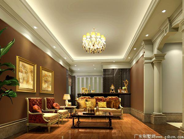 广州万博国际app下载装饰公司