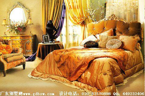 奢华意大利万博国际app下载家具古典风格