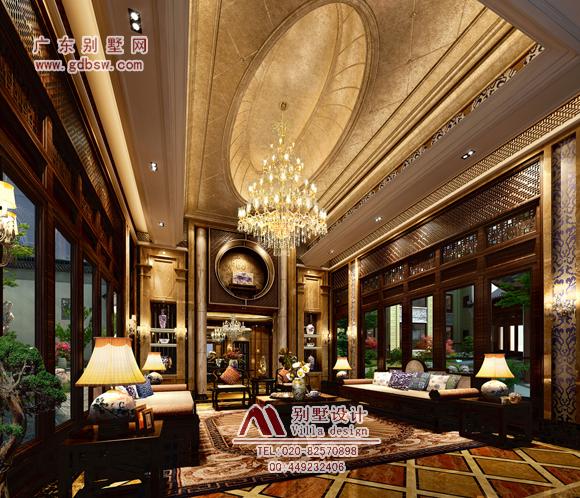 广州万博国际app下载室内万博manbetx官网网页版设计公司万博国际app下载万博官方manbetx