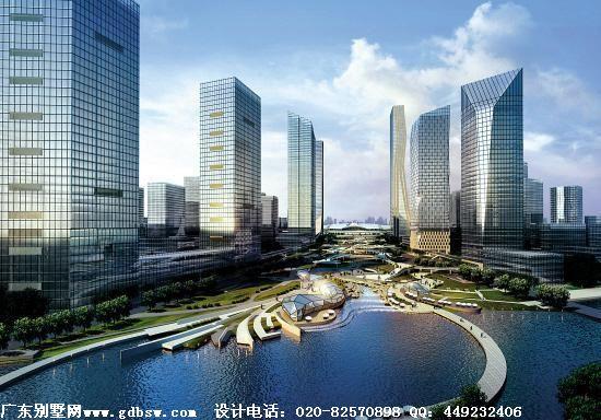 广州南站未来万博国际app下载生活