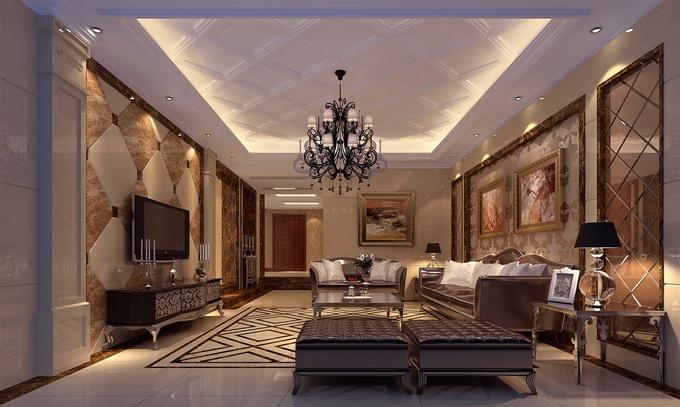 广州万博国际app下载万博manbetx官网网页版室内设计客厅