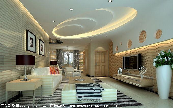 别墅装修装饰设计师建议采用画龙点睛的方法,即重点装修的地方,可选用高档材料、精细的做工;其他部位的装修则可采取简洁、明快的办法,材料普通化,做工简单化。别墅装修设计中不要过于强调装饰,可以注重在别墅家居中的硬件上,如洁具、龙头、电线、客厅主体墙等,因为这些硬件体现别墅装修设计的档次,是日常生活中必需的用品,生活质量的体现。