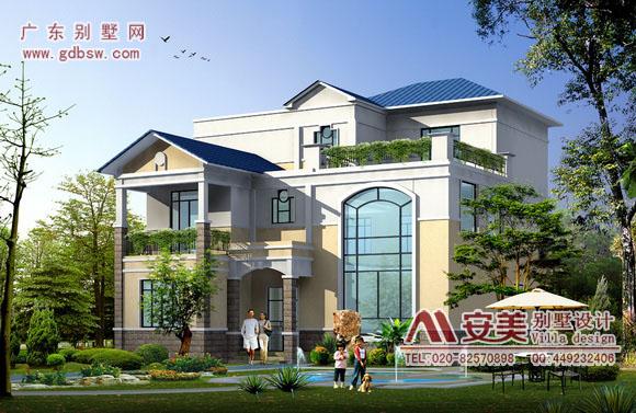 广州万博国际app下载室内设计