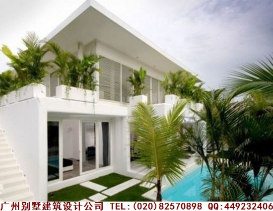 万博国际app下载建筑设计,广州万博国际app下载建筑设计公司