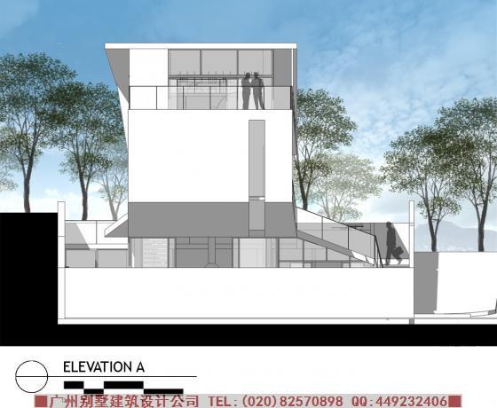 万博国际app下载建筑设计