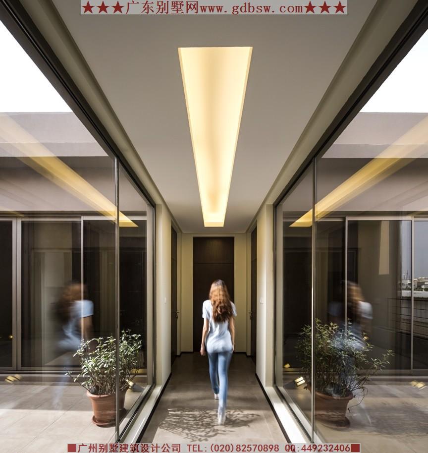 盒子万博国际app下载建筑设计实景图