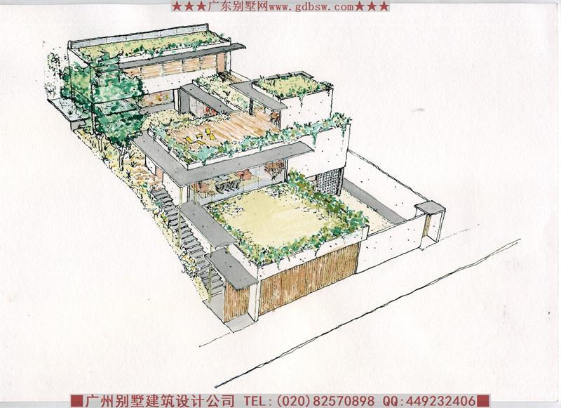 万博国际app下载建筑设计方案万博官方manbetx