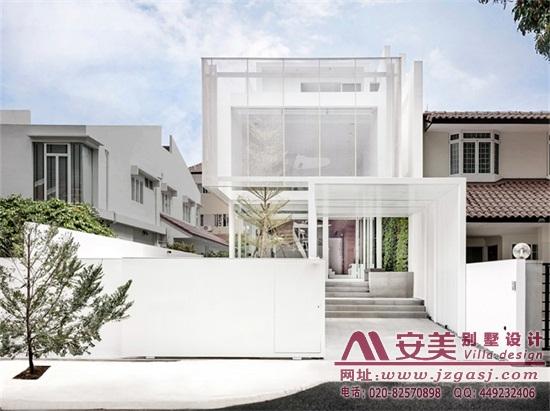 万博国际app下载建筑设计实景图-01