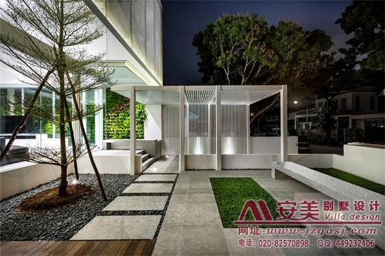 万博国际app下载建筑设计实景图-03
