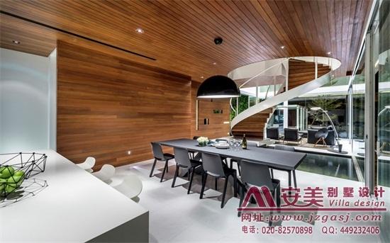 万博国际app下载建筑设计实景图-07