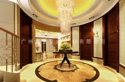 广东万博国际app下载万博manbetx官网网页版设计公司